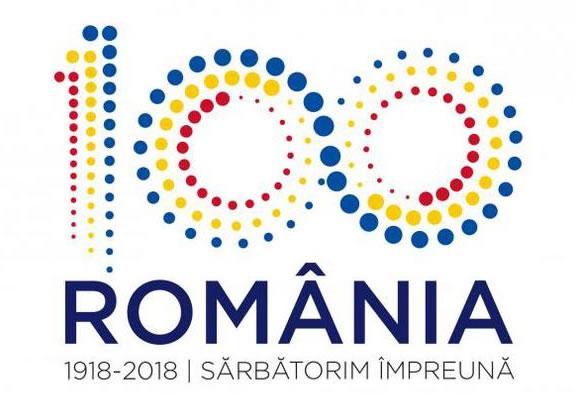 Logo-centenar.jpg