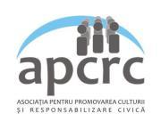apcrc.jpg