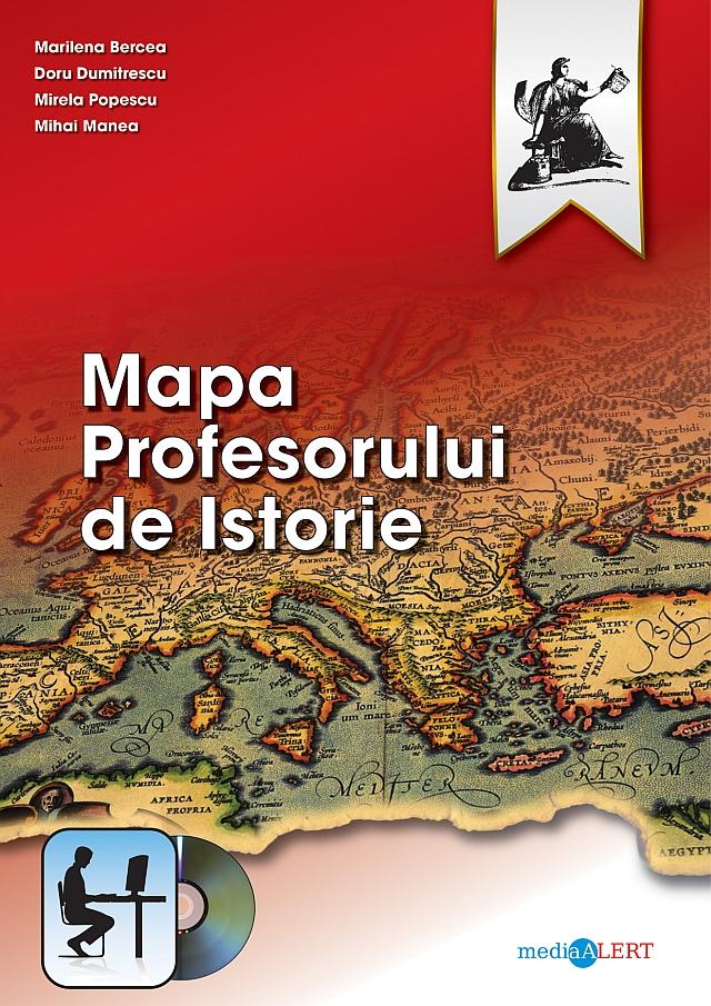 mapa prof istorie.jpg